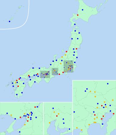 384px-地図_政令指定都市_中核市_特例市_svg.png
