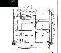 トーカン204図面.jpg