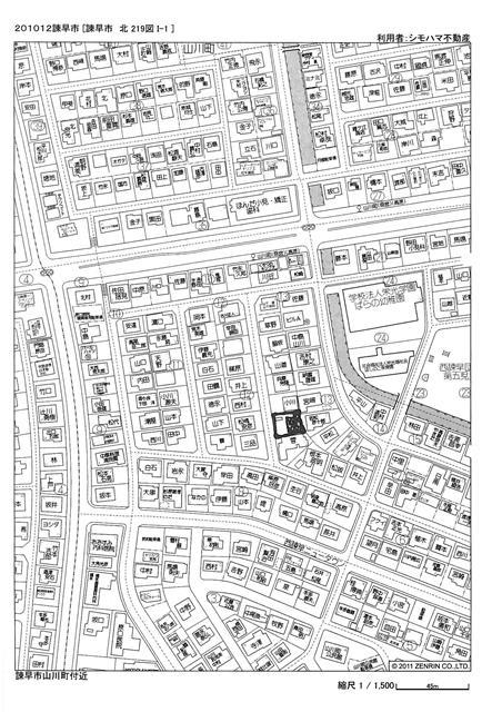 一ノ瀬邸地図1.jpg