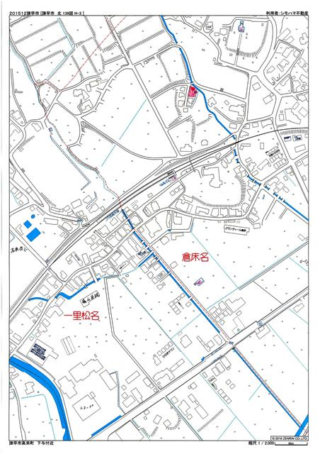 下川邸地図.jpg