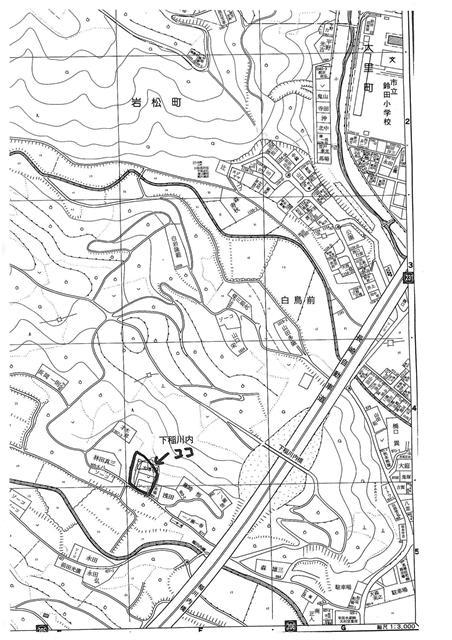 岩松地図.jpg