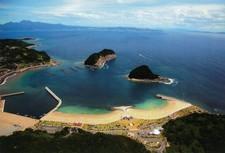 結の浜海水浴場-thumb-225xauto-7148.jpg
