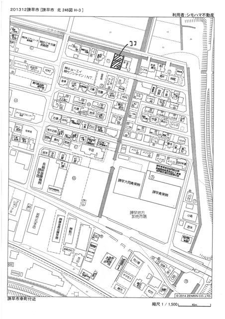 幸町駐車場地図y.jpg