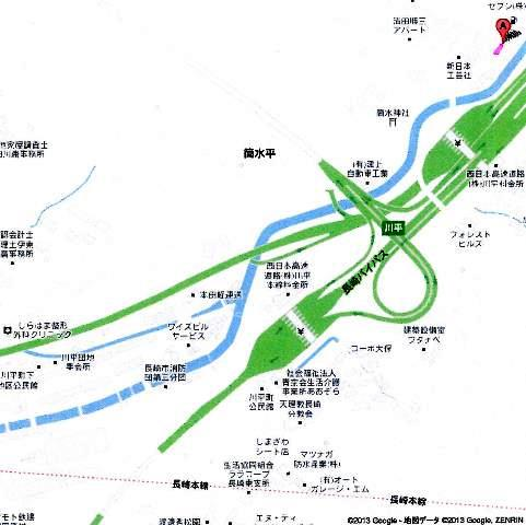 山本借家地図1.jpg