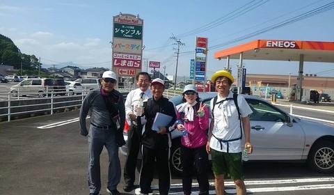 実行委員会の皆さん-thumb-480xauto-7174.jpg