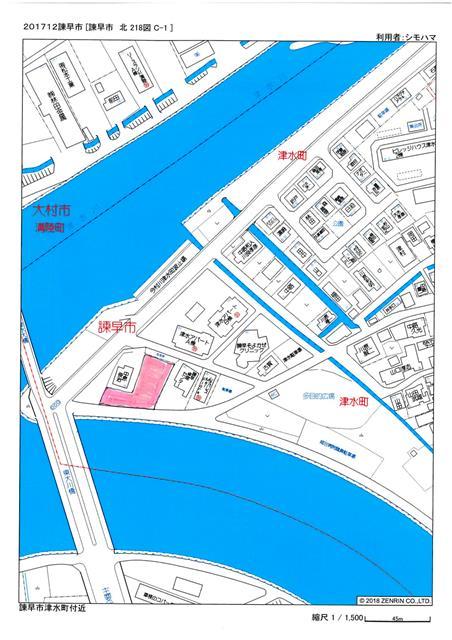 津水地図ブログ.jpg