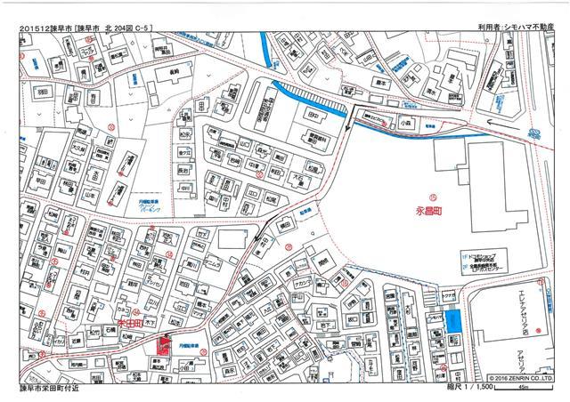 野中売家地図.jpg