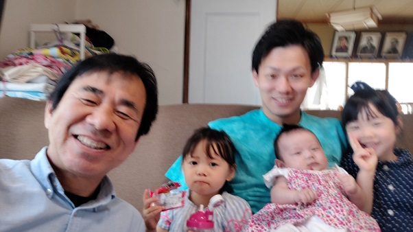 DSC_004おお4.JPG