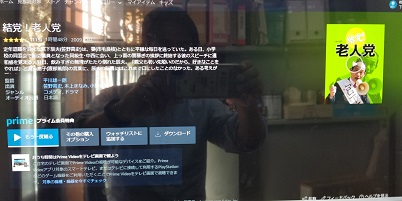DSC_2323.JPG