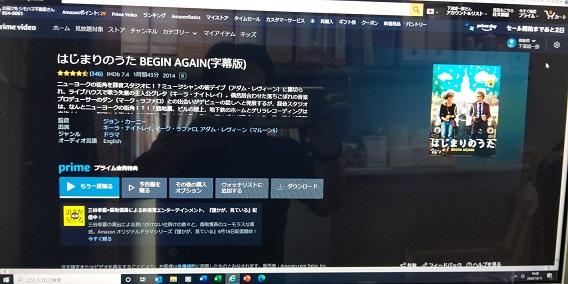 DSC_2348.JPG