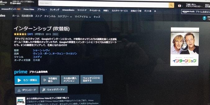 DSC_2966.JPG