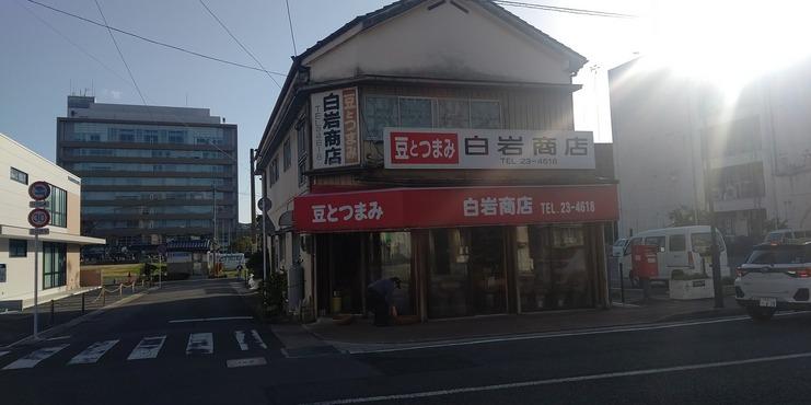 DSC_3344.JPG