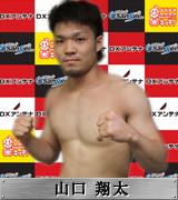 boxer_shota_yamaguchi.jpg
